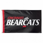 University of Cincinnati Flag - 3' X 5'