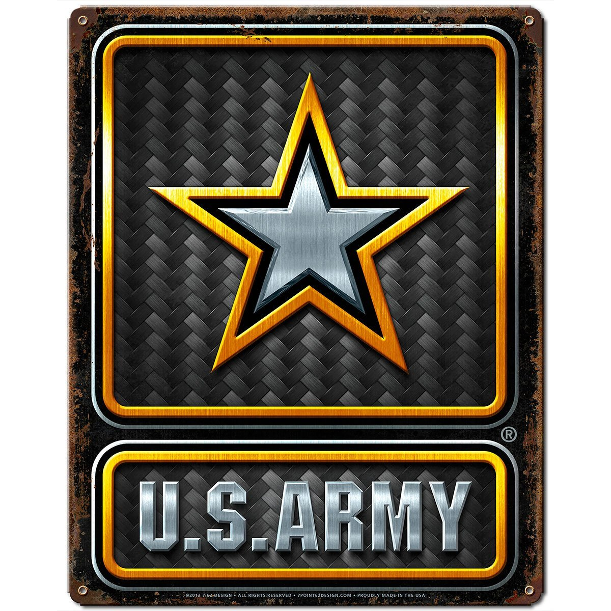 Us Army Carbon Fiber Vintage Metal Sign. Pikachu Signs. Buddhist Signs. Green Rectangle Signs Of Stroke. Crop Circle Signs Of Stroke. Khmer Signs. Greek Mythology Signs Of Stroke. 1471 2334 Signs. Side Signs