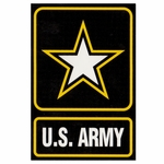 US Army Merchandise
