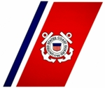 US Coast Guard Merchandise