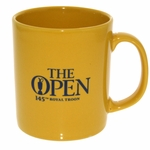 145th British Open Merchandise