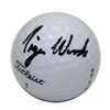 Lot 5 - Tiger Woods Signed @ 1993 U.S. Amateur Golf Ball -With Provenance-JSA COA