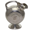 Lot 76 - 1946 Mexico City C.C. Champions Sterling Pitcher-Stranahan's 1st National Am. Title