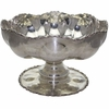 Lot 437 - Frank Stranahan's 1951 Mexican National Amateur Champions Sterling Punch Bowl