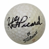 Lot 29 - H. G. Picard Signed Golf Ball JSA COA