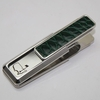 Lot 430 - 2007 Augusta National Golf Club Masters Gift - Money Clip