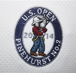 US Open Golf Merchandise