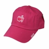 2014 Ladies Masters Caddy Hat - Pink