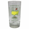 2014 Masters Commemorative Glass - Masters Golf Collectibles
