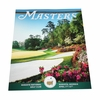 2014 Masters Journal *In Stock*