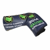 2014 Masters Scotty Cameron Putter Cover Navy