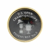 2014 US Open Ball Maker- Black