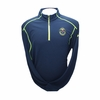 2014 US Open Under Armour Pull Over- Navy