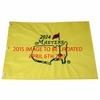 2015 Masters Dated Merchandise - Preorder Now!