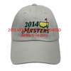 2015 Masters Stone Caddy Hat