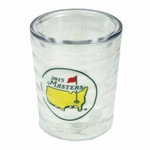 2015 Masters Tervis Tumbler Shot Glass