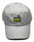 "All Masters Caddy ""Slouch"" Hats"