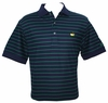 Polo Golf Shirts - Pique