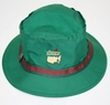 Lot 447 - Augusta National Golf Club Bucket Hat - Member's Only