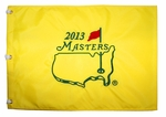 Masters Golf Pin Flags