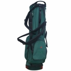 Lot 13 - Augusta National Golf Club Members Golf Bag