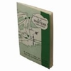 Lot 18 -1953 Masters Spectator Guide HOGAN Victory