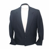 Lot 2 - Jack Nicklaus' Personal 1987 Ryder Cup Blazer