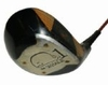 Lot 21 - Payne Stewart's Winning Tournament Used Wilson 'The Whale' Driver - Bill Parcells Provenance
