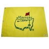 Lot 23 - Herman Keiser Signed Undated Masters Flag - PSA COA