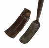 Lot 24 - Antique Hickory Holzapffel Co. Caddy Weed Cutter