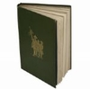 Lot 26 - 1893 Book 'Golf: A Royal and Ancient Game' Edited by Robert Clark