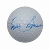 Lot 26 - Sam Snead Signed Golf Ball