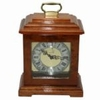 Lot 29 - Vintage Augusta National Members Clock New in Box 1st ONE WE HAVE HAD!