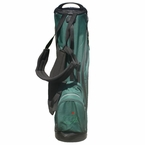 Lot 34 - Augusta National Golf Club Member's PING Stand Bag
