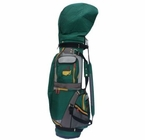 Lot 37 - Masters Tournament Golf Bag - Large