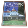 Lot 38 - Payne Stewart Signed 1999 US Open Program -Seldom Seen, Highly Desired! JSA COA