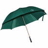 Lot 42 - Augusta National Golf Club Member's Only Umbrella