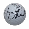 Lot 48 - Payne Stewart Signed Golf Ball JSA COA