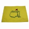 Lot 49 - Undated Masters Embroidered Flag