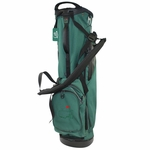 Lot 57 - Augusta National Golf Club Members PING Stand Bag