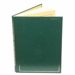 Lot 57 - 'The Masters: The First Forty One Years' Book - 1978