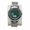 Lot 63 - 2012 Masters Commemorative Watch - Tribute to Arnold Palmer's 1962 Win