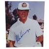 Lot 66 - Roberto De Vicenzo Signed 8x10 Photo-1967 British Open Champ JSA COA