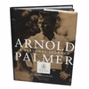 Lot 69 - Arnold Palmer Signed 'Personal Journey' Book JSA COA