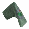 Lot 76 - Augusta Members Limited Edition Leather Putter Cover