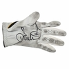 Lot 85 - Ian Poulter Signed Match Used Glove JSA COA