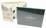 Lot 86 - Augusta National Berckman's Place Deluxe Box Book