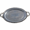 Lot 414 - 1953 St. Petersburg Open-Frank Stranahan Low Amateur Tray