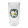 Masters  DATED Tervis Tumbler Tumbler  - 16 oz Logo with 2014