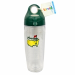 Masters 24 oz  Tervis Tumbler Water Bottle